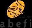 ABEFI – Seja 1O. Doe 1O